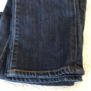 Lucky Brand Jeans - Like new !! Lucky brand jeans 👖